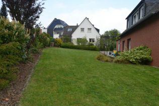 Zweifamilienhaus in Dortmund  - Wichlinghofen
