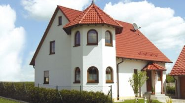 Einfamilienhaus in Menden  - Oberrödinghausen