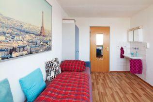 Apartment in Ludwigsburg  - Eglosheim