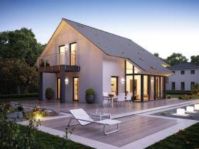 haus kaufen syke ristedt hauskauf syke ristedt bei. Black Bedroom Furniture Sets. Home Design Ideas