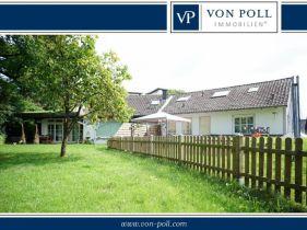 Sonstiges Haus in Bielefeld  - Sennestadt
