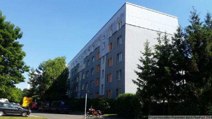 Bezahlbar, Balkon, Tageslichtbad, WG geeignet
