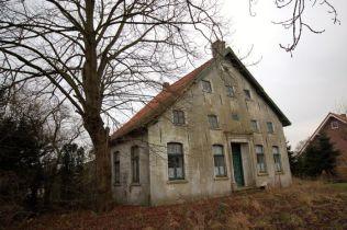 Wohngrundstück in Krummhörn  - Campen