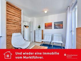 Penthouse in Rostock  - Seebad Warnemünde