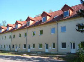 Reihenmittelhaus in Hainichen  - Hainichen