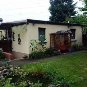 Sonstiges Haus in Beetzsee  - Brielow