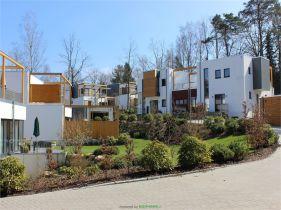 Einfamilienhaus luxus  Haus mieten Jesteburg bei Immonet.de