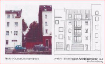 Wohngrundstück in Stolberg  - Stolberg