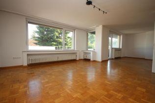 Etagenwohnung in Hildesheim  - Ochtersum