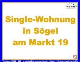 and Singles Hofgeismar jetzt kostenlos kennenlernen did not