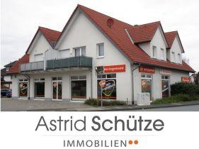 Ladenlokal in Steinhagen  - Amshausen