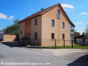 Einfamilienhaus in Nürnberg  - Worzeldorf