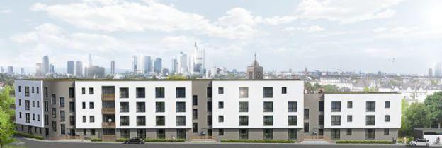 wohnung kaufen frankfurt am main sachsenhausen eigentumswohnung frankfurt am. Black Bedroom Furniture Sets. Home Design Ideas