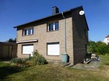 Einfamilienhaus in Bad Salzuflen  - Lockhausen