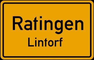 Wohngrundstück in Ratingen  - Lintorf