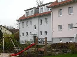 Mehrfamilienhaus in Kiel  - Südfriedhof