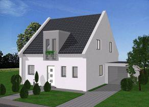 Einfamilienhaus in Viersen  - Stadtmitte