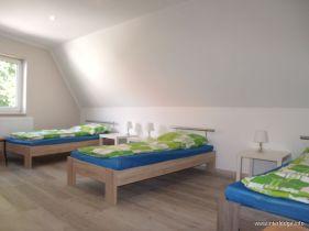 Wohnung in Worms  - Abenheim