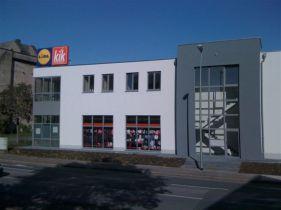 Sonstiges Büro-/Praxisobjekt in Duisburg  - Hochemmerich