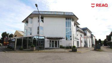 Besondere Immobilie in Aachen  - Oberforstbach