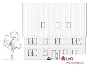 Dachgeschosswohnung in Delmenhorst  - Stickgras/Annenriede