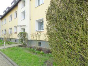 Maisonette in Essen  - Katernberg