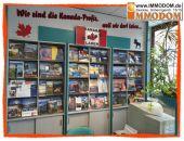 +++ Beste Lage am Römerplatz... Laden- oder Büroeinheit zu vermieten +++