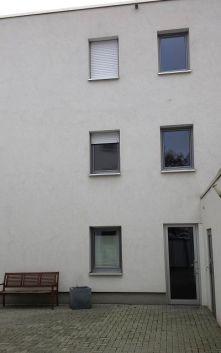Etagenwohnung in Wolfsburg  - Vorsfelde