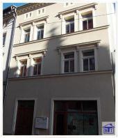 Vollsaniertes Wohn- und Geschäftshaus mit eigenen Gewerberäumen