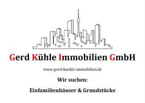 Wohngrundstück in Berlin  - Buch