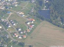 Wohngrundstück in Zeulenroda-Triebes  - Förthen