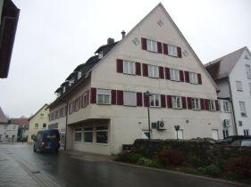 Wohnung in Bad Wurzach  - Bad Wurzach
