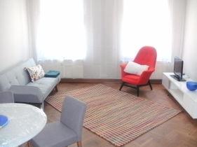 Wohnung in Potsdam  - Babelsberg Nord