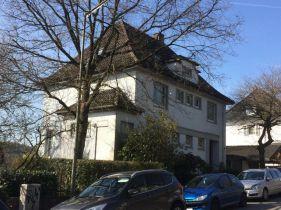 Maisonette in Gummersbach  - Gummersbach