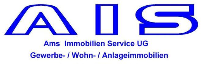 Sonstiges Büro-/Praxisobjekt in Wiesbaden  - Mainz-Amöneburg