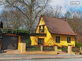 Zwangsversteigerung Einfamilienhaus in 02625 Bautzen, Paul-Neck-Str.