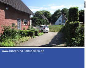 Wohngrundstück in Castrop-Rauxel  - Ickern