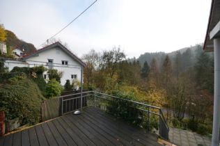 Doppelhaushälfte in Schriesheim  - Schriesheim