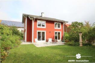 Einfamilienhaus in Groß-Umstadt  - Heubach