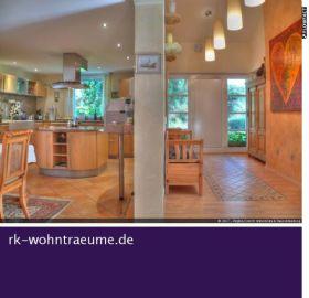 Einfamilienhaus in Hösbach  - Winzenhohl
