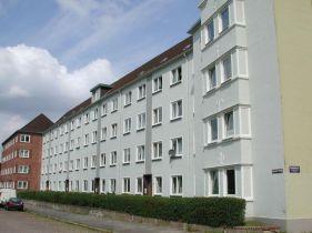 Etagenwohnung in Kiel  - Gaarden-Süd