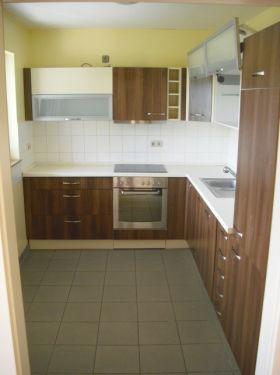 Wohnung in Köln  - Holweide