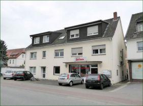 Mehrfamilienhaus in Lippstadt  - Lipperode