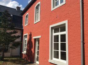Sonstiges Haus in Frechen  - Königsdorf