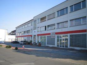 Halle in Steinhagen  - Steinhagen
