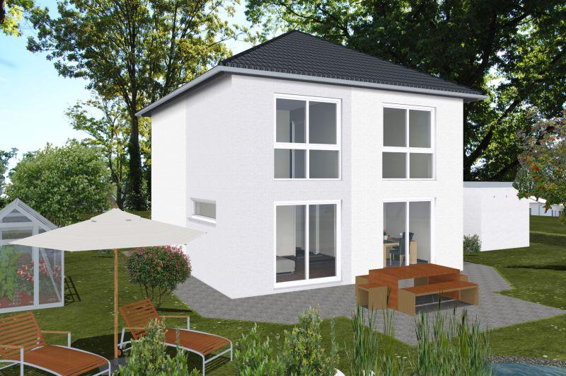 haus kaufen in dortmund neuasseln. Black Bedroom Furniture Sets. Home Design Ideas