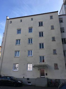 wohnung kaufen augsburg lechhausen eigentumswohnung augsburg lechhausen bei. Black Bedroom Furniture Sets. Home Design Ideas