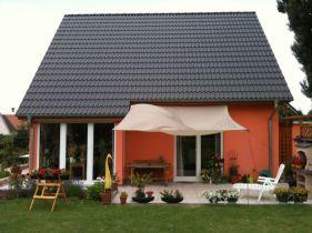 Einfamilienhaus in Weinböhla