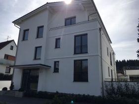 Erdgeschosswohnung in Bielefeld  - Hoberge-Uerentrup
