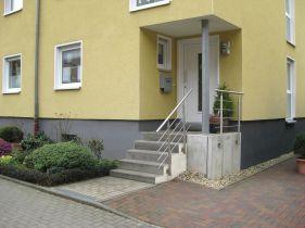Doppelhaushälfte in Herne  - Holthausen